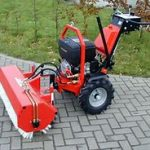 pathway sweeper